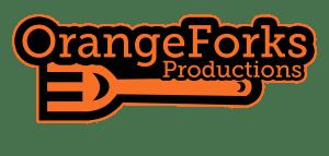 Sponsoren Orange Forks